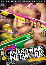 Asian Twink Network 13