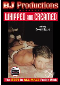 Whipped And Creamed {rr}